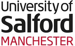 MASTER_Salford logo