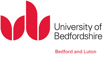 UoB Bedford+Luton