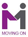 logo_movingon_100px